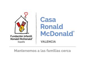 CasaRM_Valencia_logo