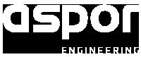 Aspor Ingeniería